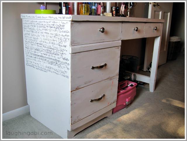 graffiti-desk-writing-1-marked