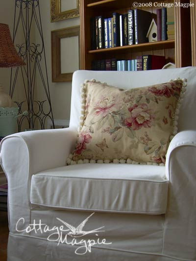 how-to-sew-pillow-cover