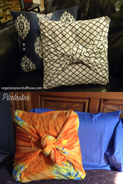 pillowcover