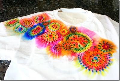 sharpie-tye-dye-shirt