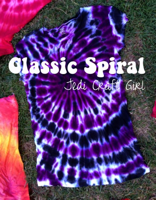 tie-dye-spiral-622x800