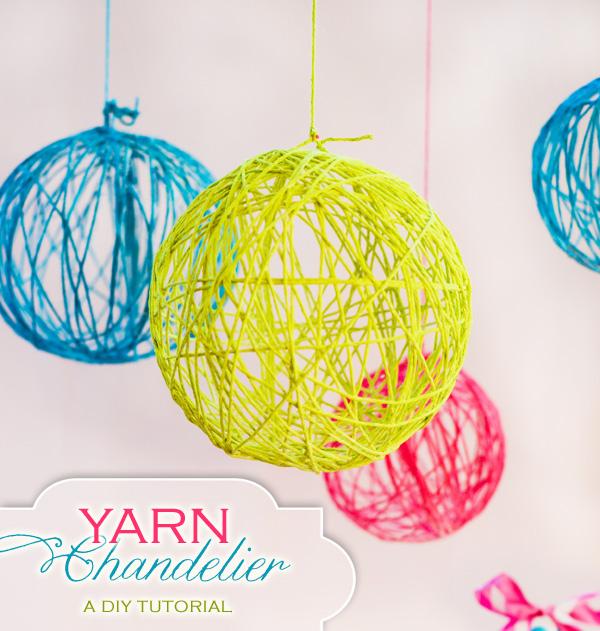 yarnballchandeliertutorial_7