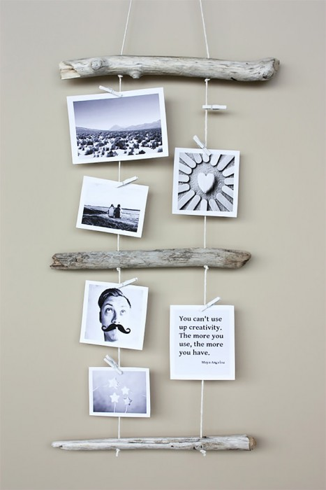 3-diy-summer-wall-hangings
