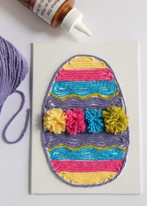 Easter-Egg-Yarn-Art-makeandtakes.com_
