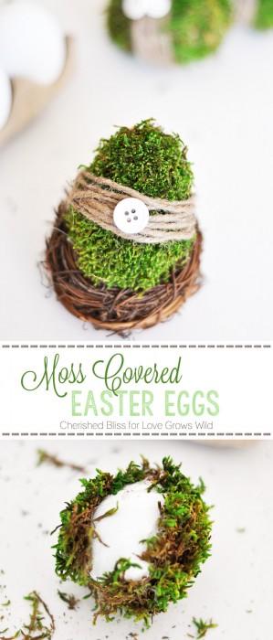 Moss-Covered-Easter-Eggs1