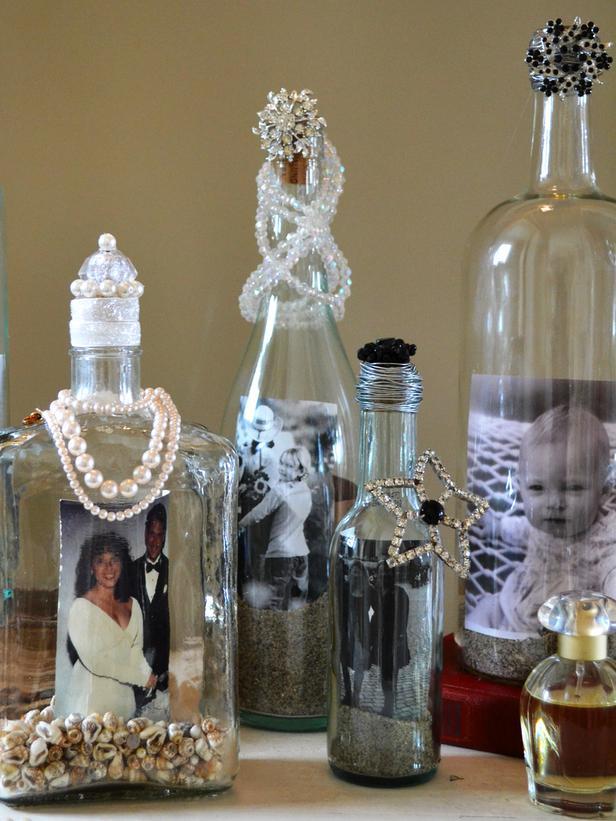 Original-Joanne-Palmisano-Memory-bottles-close_3x4_lg