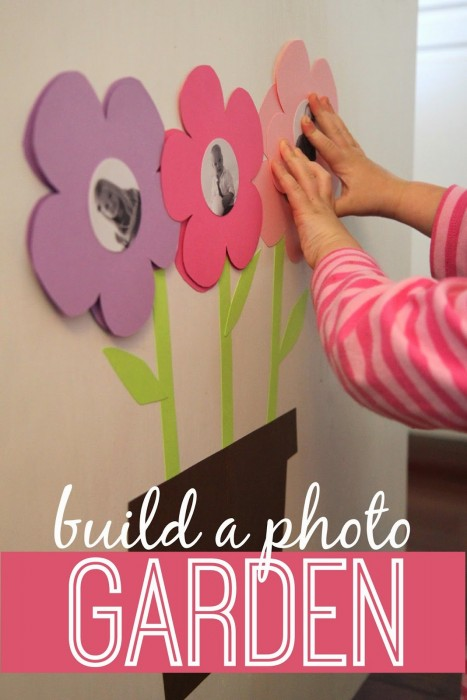 build a photo garden for toddlers.jpg
