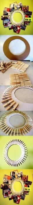 clothespin_DIY_Frame-167x1024