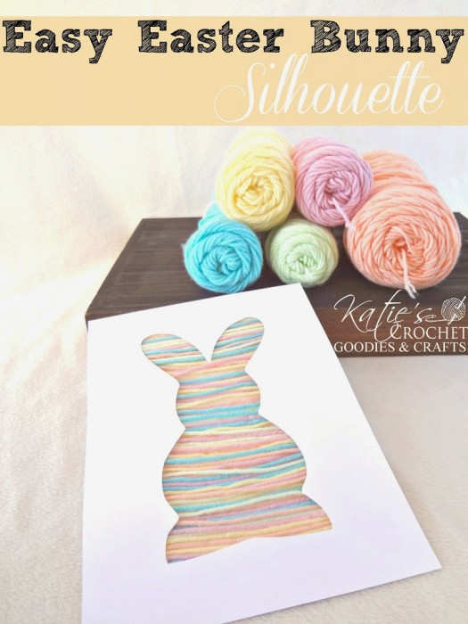 easy-easter-craft