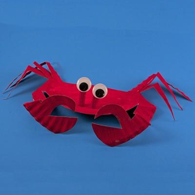 2014054_craft_paper_plate_crab_550-400x400