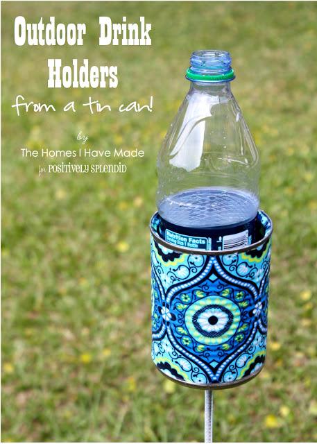 DIY Drink Holders-001