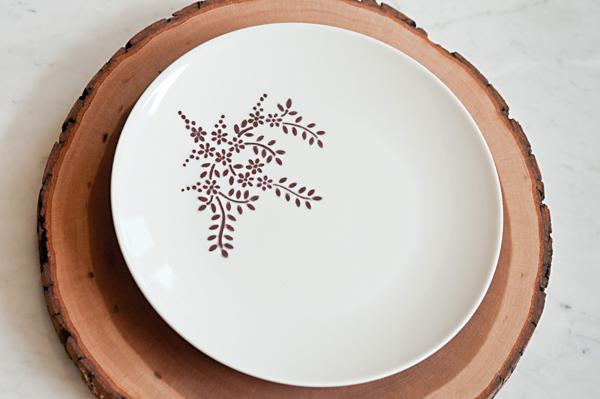 DIY-Personalized-Dishware-15