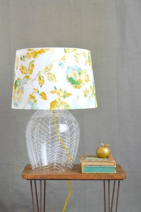 Herringbone-Lamp-Tutorial-@-Vintage-Revivals-680x1024