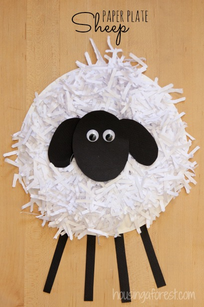 Paper-Plate-Sheep-5