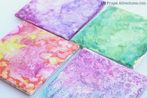 Tiles--500x335