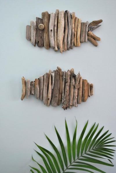drift-wood-fish-pair-400x597