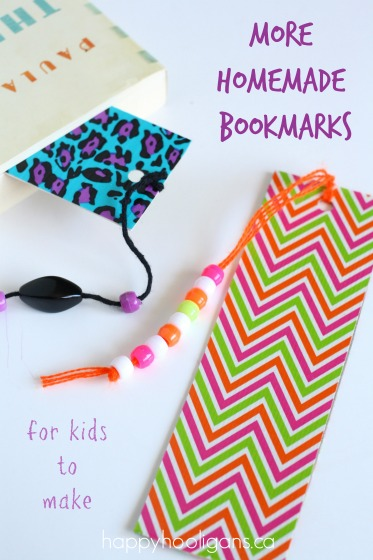 duct-tape-homemade-bookmarks