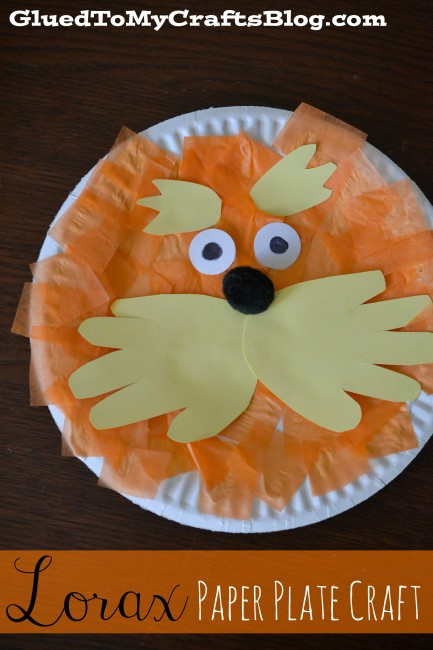 lorax-craft-cover-1-433x650