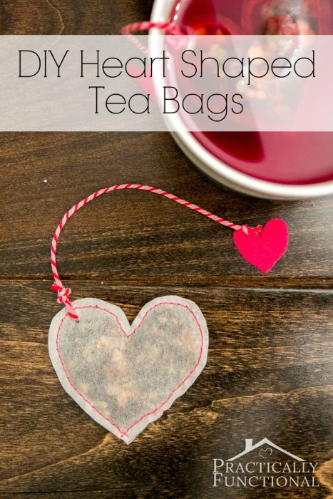 DIY-Heart-Shaped-Tea-Bags-for-Valentines-Day-14