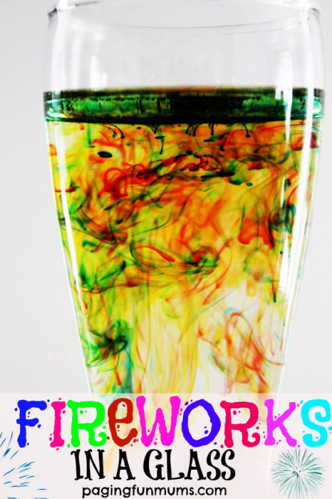 Fireworks-in-a-glass-1