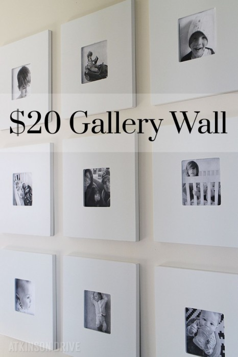 GalleryWallPin-682x1024