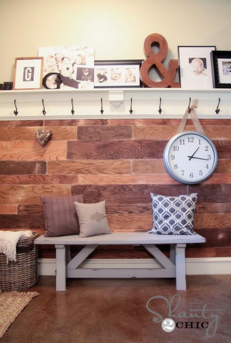 Plank-Wall-DIY