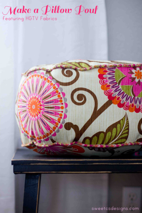 make-a-pillow-pouf-It-is-incredibly-easy-takes-about-30-minutes-and-makes-a-great-accent-pillow-throw-pillow-or-just-a-fun-accessory