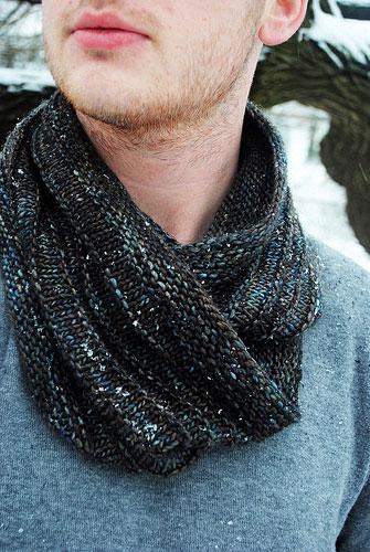 purl_ridge_scarf_main