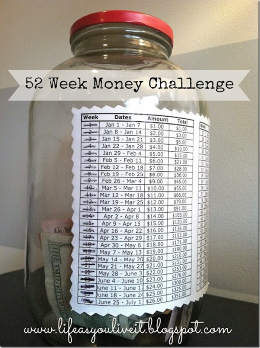 52-Week-Money-Challenge_thumb