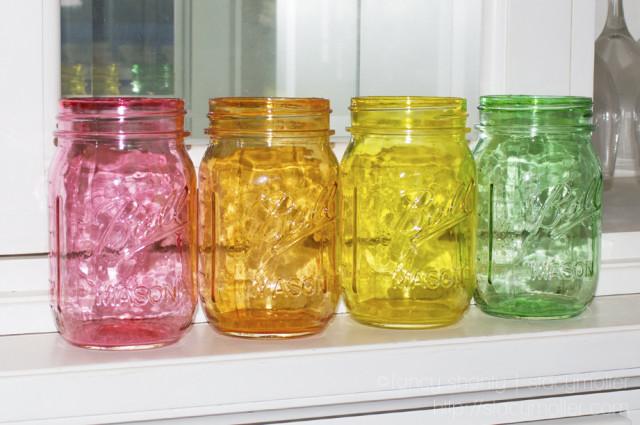 DIY-Color-Mason-Jars1