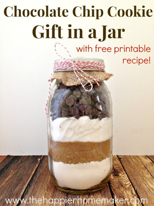 free-printable-cookie-in-jar-gift-