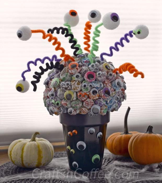 make-a-lollipop-tree