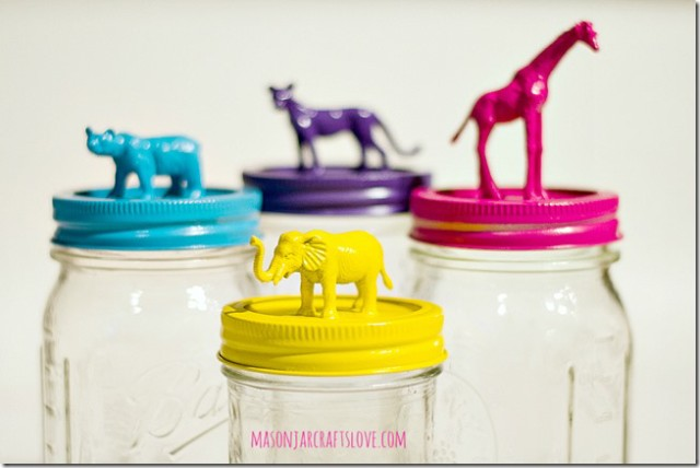 mason-jar-gift-idea-animal-topped-jar-zoo-animals_thumb