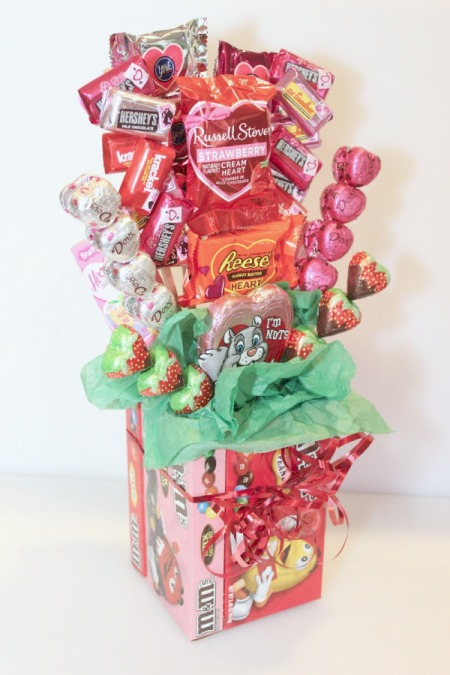 valentines_day_candy_bouquet_23_m3