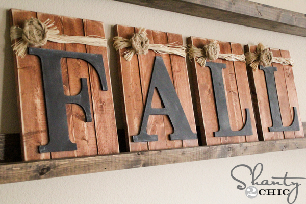 Fall-Decorating-Pallets-and-Chalkboards