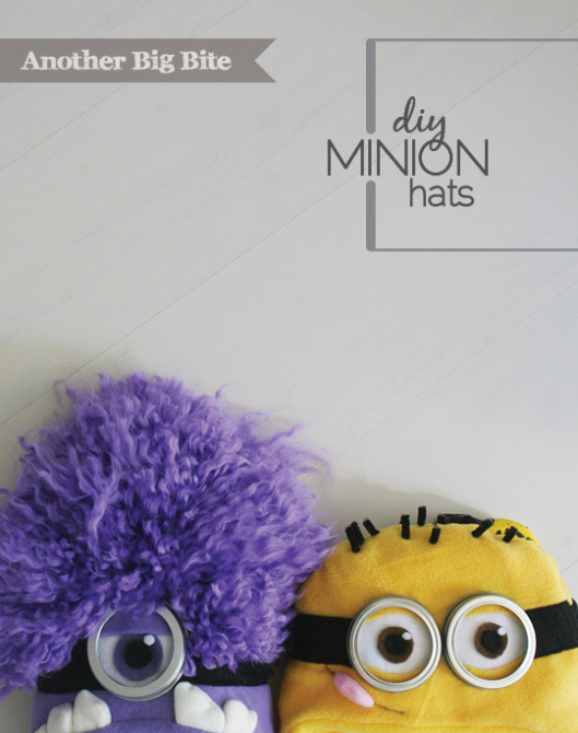 another-big-bite-diy-minion-hats