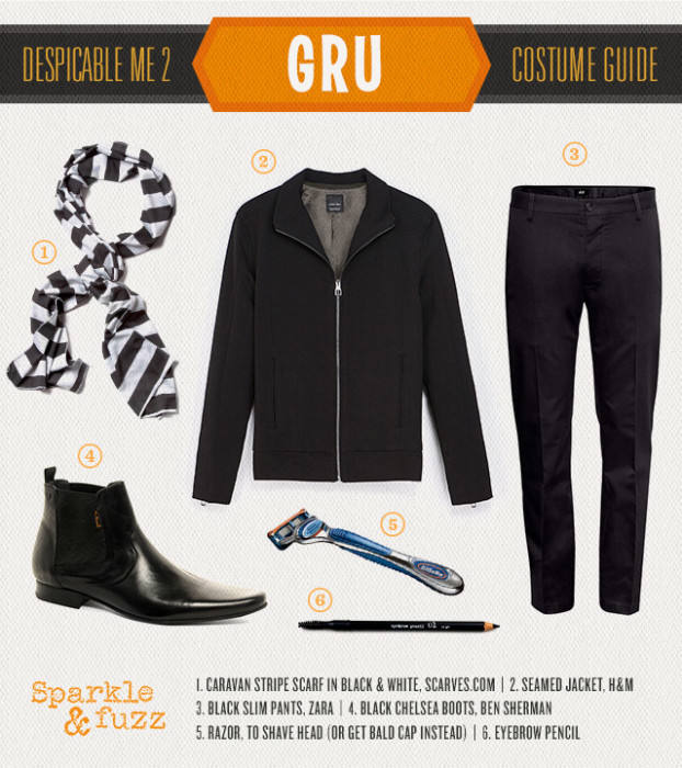 despicable_me_costume_guide_Gru_GM_03