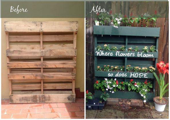diy-vertical-pallet-garden-container-gardening-flowers-gardening