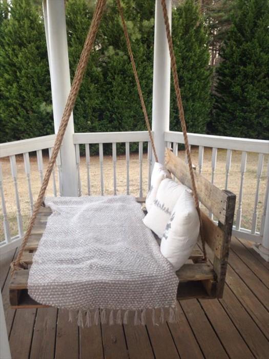 pallet-bed-swing-1