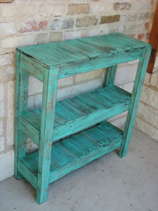 pallet-potting-table-and-entry-way-table-1