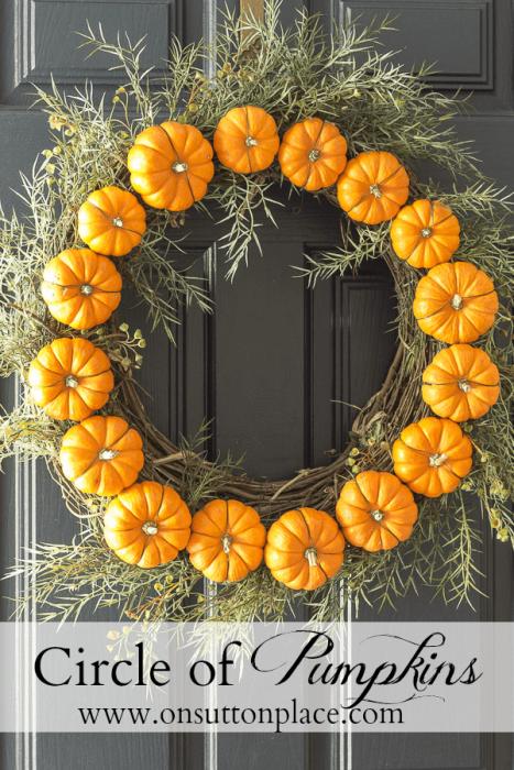 Circle-Pumpkin-Wreath1