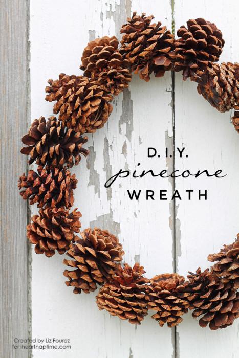 DIY-Pinecone-Wreath-final