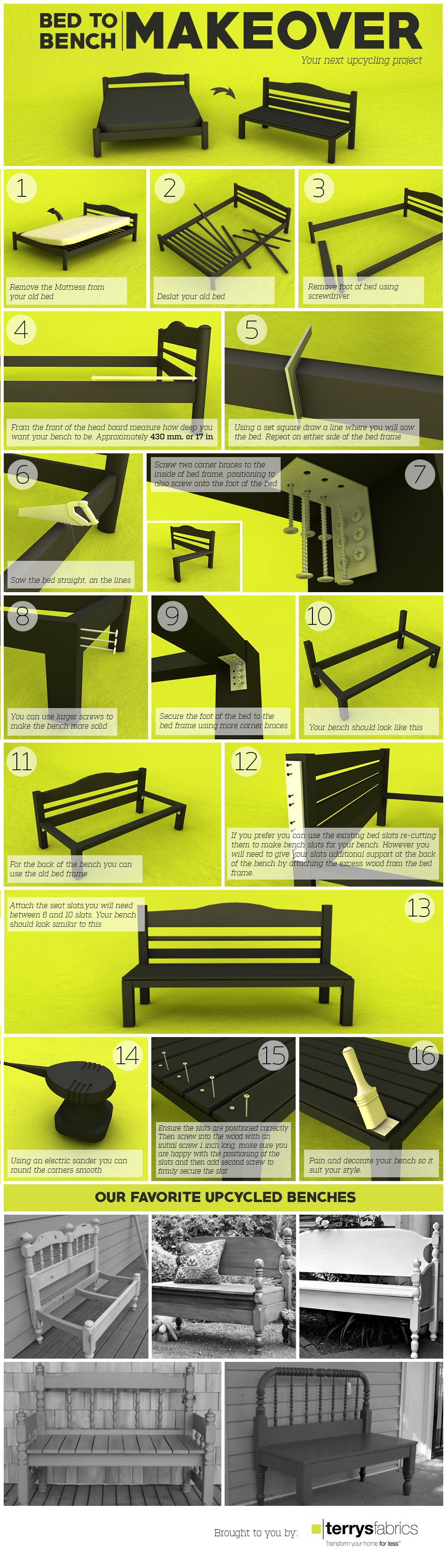 DIY-bed-to-bench-Instructions