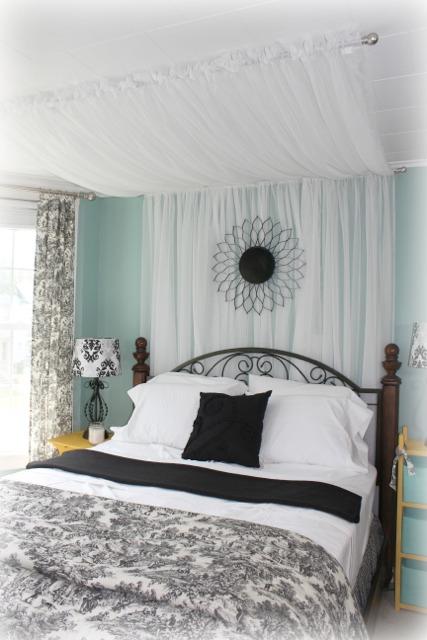 bedroomafter1
