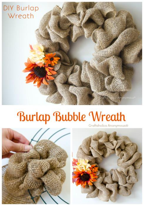 burlap-wreath-collage