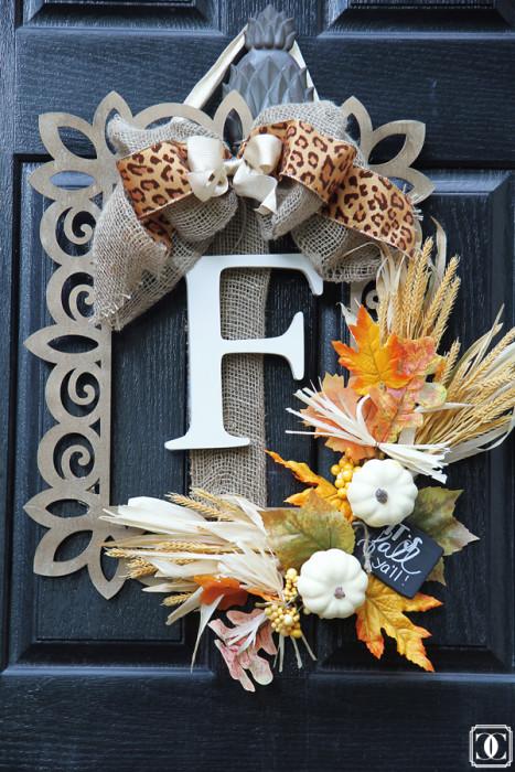 fall-wreath-31