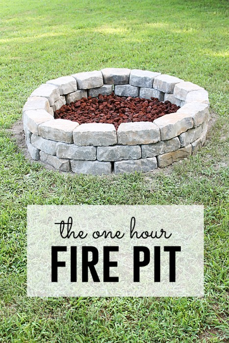 one-hour-fire-pit