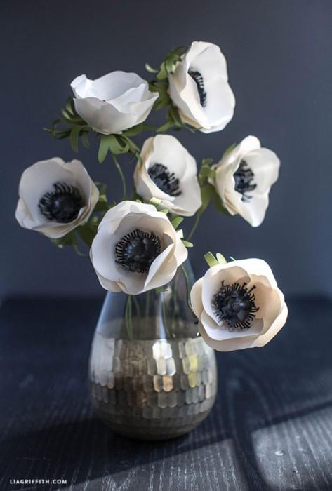 Flower_Paper_Anemone_Best_Metallic-724x11601