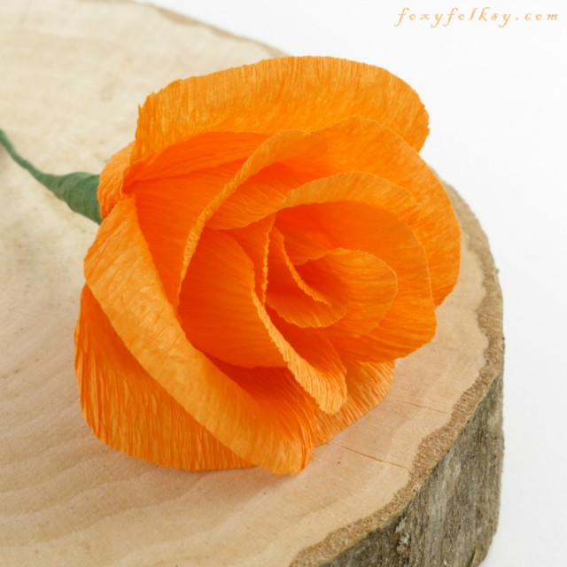 paper-flower-rose-1