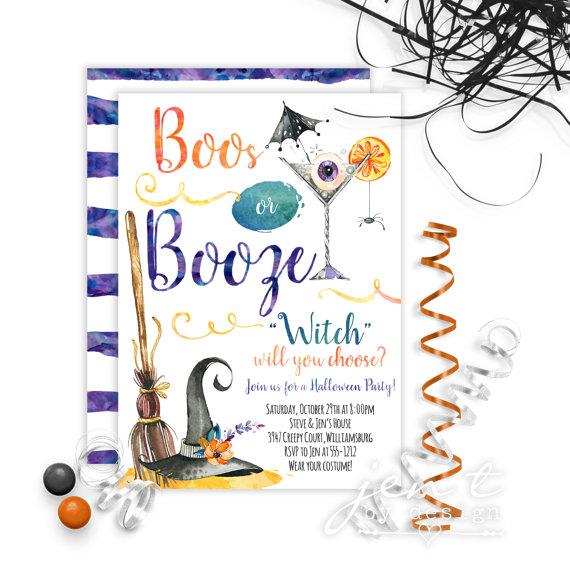 boos-or-booze-halloween-invitation